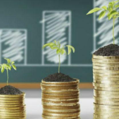 U 2015. realizirano samo 26,57 posto planiranih javnih investicija