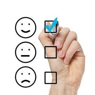 Prvo istraživanje ICERTIAS Customers' Friend provedeno u BiH otkriva kompanije, proizvode i usluge za koje bosanskohercegovački građani smatraju da im pružaju najbolje korisničko iskustvo.