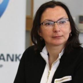 Trenutno se pregovara o programu podrške budžetu od 80 miliona dolara koji će Upravnom odboru Svjetske banke biti prezentovan krajem marta.