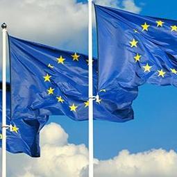 Usvajanje odluke o SSP-u tek u petak je nesposobnost da se ovako važan korak iskomunicira sa EU.