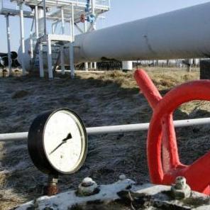 BiH zainteresovana za izgradnju Jadransko-jonskog gasovoda