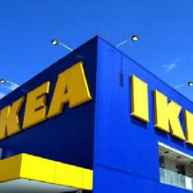 The well known Swedish furniture manufacturer IKEA is opening its first store in Croatia in ten days and also plans to enter the Serbian market. eKapija.ba has learned the plans of the company for the BiH market.