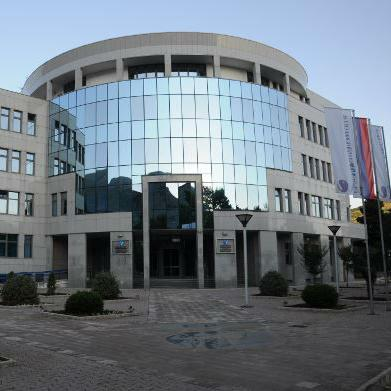 EPS kupuje Elektroprivredu Republike Srpske?