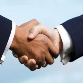 Federalna vlada donijela je Odluku o raspisivanju javnog konkursa za izbor i nominiranje za imenovanje članova nadzornih odbora u privrednim društvima sa učešćem državnog kapitala u kojima nadležnosti Federacije.
