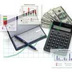 Ovim Pravilnikom detaljnije se uređuje primjena pojedinih metoda transferne cijene, utvrđivanje transfernih cijena i postupak dokazivanja transfernih cijena