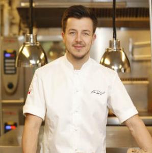 U finalnoj emisiji kuhari su morali da savladaju devet različitih kuharskih elemenata koji bi ih doveli do osvajanja prvog mjesta.