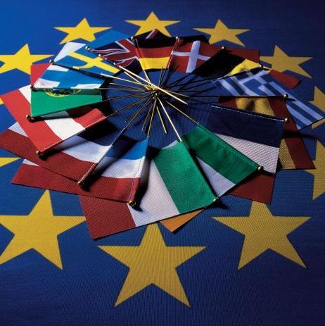 Europska komisija zasad ipak neće dodatno pojačati monitoring nad Hrvatskom zbog prekomjernih makroekonomskih neravnoteža.