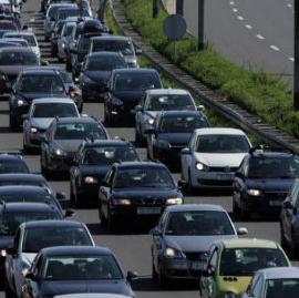 Za starija vozila u BiH drastično skuplja registracija