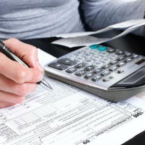 Novim Zakonom o porezu na dobit u FBiH proširena je porezna baza oporezivih prihoda nerezidenta u odnosu na stari zakon.