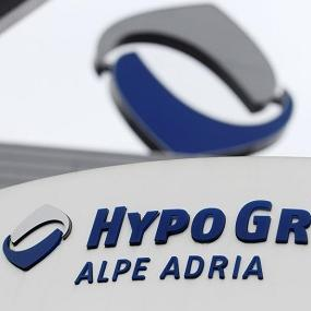 Economic expert Damir Novotny talked with Al Jazeera about what the sale of the Hypo bank in the Balkans means for the citizens and the region.