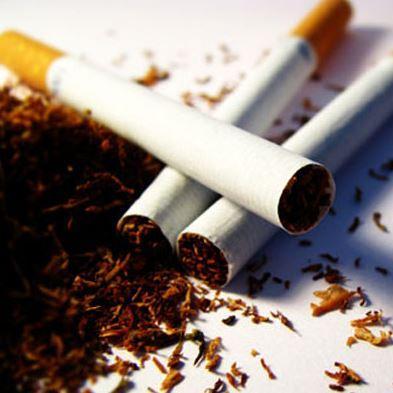Sve ove odredbe važe i za elektronske cigarete i biljne proizvode za pušenje u svim oblicima.