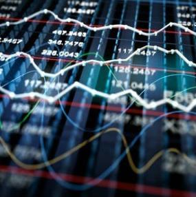 Vrijednost BIFX-a nije se mijenjala u odnosu na prošlo trgovanje.