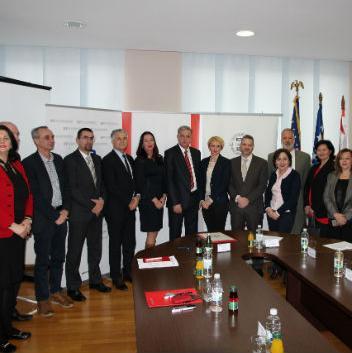 Za izgradnju bilo kojeg energetskog postrojenja u Bosni i Hercegovini investitori moraju obezbijediti veliki broj dozvola.
