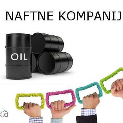 Prema istraživanjuAkta.ba top desetkompanijau naftnoj industriji u prošloj godini ostvariloje ukupnu dobit od 26,4 miliona KM, dok su ukupni prihodi iznosili oko 3,3 milijarde KM.