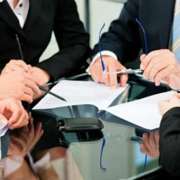 Preostalo je osam dana, a socijalni partneri nisu se nijednom sastali kako bi pregovarali o novom opštem kolektivnom ugovoru.