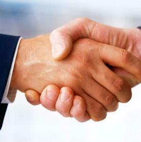 Predstavnici Unije udruženja poslodavaca Republike Srpske i sindikata iz privrede postigli su saglasnost da nastave dijalog i pokušaju doći do zajedničkih rješenja.