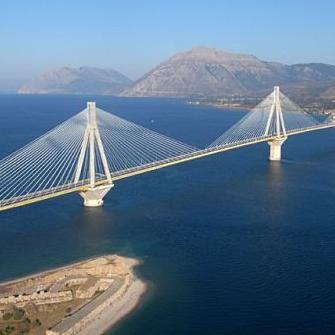 Ministarstvo komunikacija i prometa Bosne i Hercegovine pozdravlja usvajanje strategije Evropske unije za jadransko-jonsku regiju, a koju je usvojio Evropski parlament 28. oktobra.