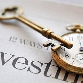 Investitori će ubuduže na jednom mjestu moći dobiti potpunu informaciju o tome šta je potrebno od dokumenata kako bi što prije počeli realizaciju svoje investicije.