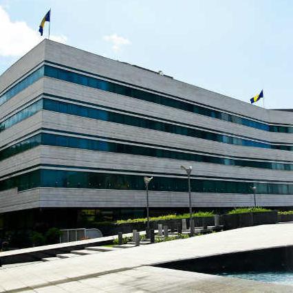 Hitna sjednica Predstavničkog doma Parlamentarne skupštine BiH zakazana je za ponedjeljak, 30. maja.