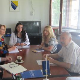 Italijani pripremaju investiciju vrijednu oko 150 miliona eura u BiH