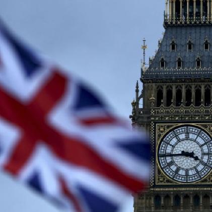 Britanska premijerka Theresa May najavila je kako će u martu aktivirati član 50. Lisabonskog ugovora te tako pokrenuti pregovore o Brexitu, koji bi mogli potrajati i do dvije godine.