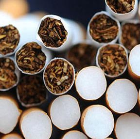 New cigarette prices will be in effect in Bosnia and Herzegovina from tomorrow. The new prices are in line with the Decision on establishing the specific and the minimum excise duty on cigarettes and the amount of excise tax on smoking tobacco for 2015.
