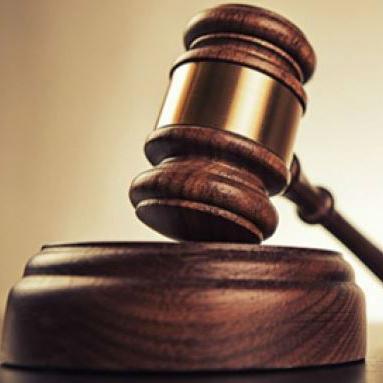 Članovi 33 i 40 Zakona o stečajnom postupku Federacije su neustavni, odlučio je to Ustavni sud Federacije 23. marta prošle godine.
