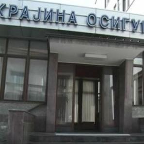 gencija je odlučila da Lazendiću produži imenovanje nakon što je razmotrila njegov tromjesečni Izvješta.