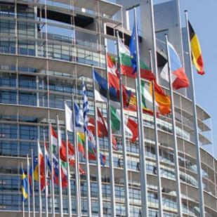 Odbor za Spoljne poslove Evropskog parlamenta usvojio je većinom glasova Izvještaj o napretku Bosne i Hercegovine.