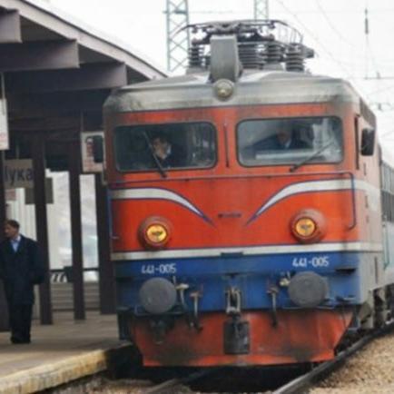Željeznica su kao jedino željezničko preduzeće u Srpskoj spremne da krenu u postupak restrukturisanja.
