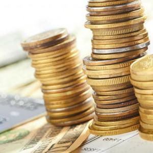 Skoro polovina budžeta, odnosno 17.194.000 konvertibilnih maraka planirana je za kapitalne projekte.