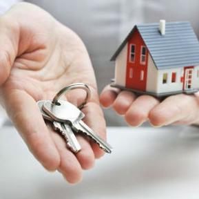 Agencija za kontrolu porijekla imovine, čije je formiranje predviđeno ovim zakonom, imala bi zadatak vođenja registra navedenih dužnosnika, njihove imovine i kataloga poklona.