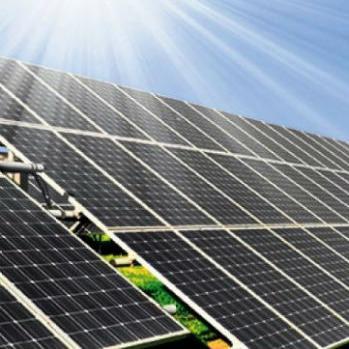 FMERI objavio je obavještenje za javnost u kojem se stavlja na uvid devet novih zahtjeva za izdavanje energetskih dozvola za izgradnju novih i rekonstrukciju postojećih proizvodnih postrojenja, od kojih je čak pet iz Tešnja.