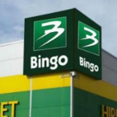 Bingo je za kupce na dan otvorenja pripremio cjelodnevni zabavni program, a za ljubitelje sniženja, velike popuste!