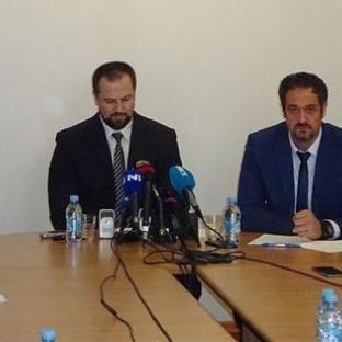 Agencija za rad i zapošljavanje BiH u 2016. godini posredovala u zapošljavanju ukupno 5.857 naših građana.