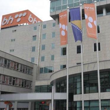 Vlada FBiH može razmatrati i odlučivatiisključivo Izvještaj o poslovanju koji je sačinila uprava BH Telecoma d.d. Sarajevo.