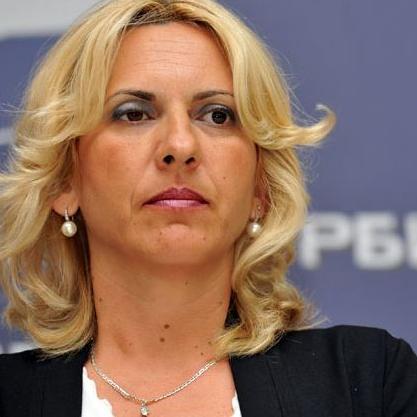 Predsjednik Vlade RS Željka Cvijanović rekla je u razgovoru sa predstavnicima Svjetske banke u Vašingtonu da se aktivnosti u oblasti javnih finansija, fiskalne konsolidacije i ostalih segmenata Reformske agende za period 2015–2018. godina u RS odvijaju po planu.