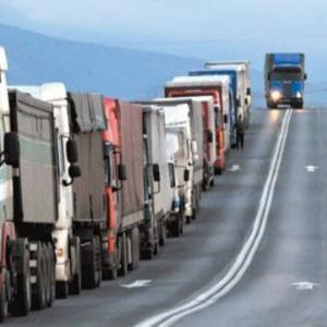 Šef Predstavništva Republike Srpske u Grčkoj Aleksandros Furlis rekao je da je Srpska prošle godine izvezla u Grčku robu vrijednosti 2,12 miliona KM.