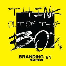 Upotreba kreativnosti, inovativnih strategija i korištenje medijskih trendova  u oblasti marketinških komunikacija i brendinga dovodi vrhunske eksperte na Branding konferenciju koja otvaraju dijalog i diskusije o kampanjama koje donose dobre rezultate.