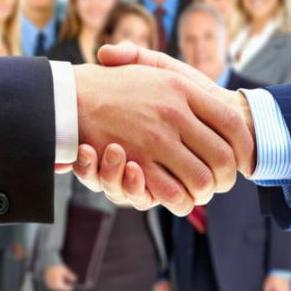 Poslodavac će imati obavezu da novog zaposlenika prijavi dan prije zastupanja u radni odnos, umjesto sedam dana koje je do sada imao na raspolaganju.