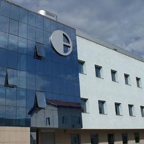 Uprava VGT brokera je zatražila od SASE-a da poništi prodaju i provjeri da li je kupac unaprijed uplatio novac potreban za transakciju na račun svog brokera.
