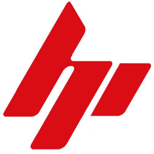 Kompanija HIFA PETROL d.o.o. Tešanj od 01.01.2017. godine ima novi vizuelni identitet.
