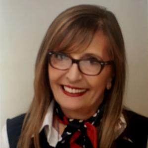 Jasminka Ramić: Treba znati prepoznati sebe, a uspjeh će doći sam