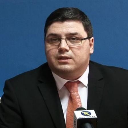 U Komisiji za koncesije očekuju da će se ove godine zaključiti dugogodišnji ugovor sa Rudnikom Đurđevik.