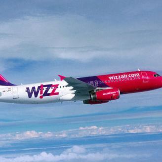 Kompanija Wizz Air najavila je uvođenje nove linije kojom će povezati Sarajevo sa mađarskom prijestolnicom Budimpeštom.