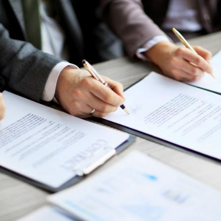 APKE - Agencija za pravni konsalting i edukacijiSarajevo organizuje veliko stručno savjetovanje.