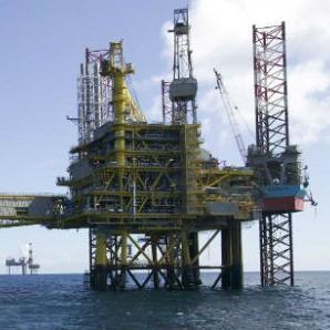 Susjedne zemlje će pozorno pratiti hrvatske aktivnosti oko istraživanja i vađenja nafte iz Jadranskog mora, čije riblje vrste zaslužuju više pažnje, rekao je u srijedu Karl Falkenberg, glavni tajnik odjela za okoliš u Europskoj komisiji.