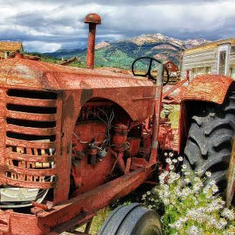 Cvijanović smatra da se u sektoru poljoprivrede moraju povlačiti drugačiji potezi.