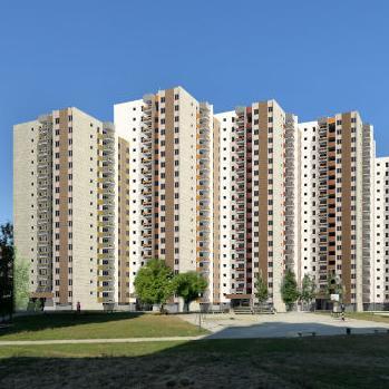 Općina Novi Grad Sarajevo zajedno sa Ministarstvom prostornog uređenja, građenja i zaštite okoliša KS-a kreću u realizaciju pilot projekta utopljavanja stambenih zgrada na Alipašinom Polju.