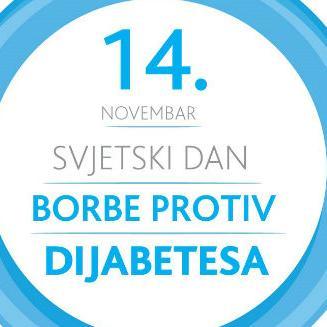 Konzum BiH osigurao je besplatno mjerenje vrijednosti šećera u krvi u svojim prodavnicama u Sarajevu, Tuzli, Banjoj Luci, Mostaru i Brčkom.